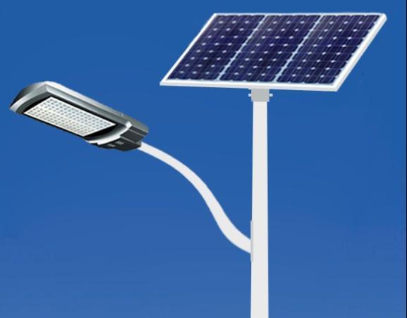 蘭州太陽能路燈廠家_當選suncity太阳城照明
